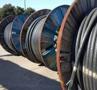 杭州下沙电缆线回收电话下沙废旧电缆线回收价格