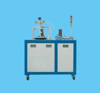 美士德 双液点胶机 双液灌胶机 操作简单