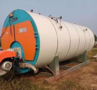 绍兴化工厂设备回收公司-绍兴化工机械设备回收价格-绍兴化工厂机器设备拆除回收
