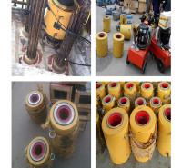 略阳出售YDC1500穿心式千斤顶 应用于水电坝体 高层建筑 张拉施工工程