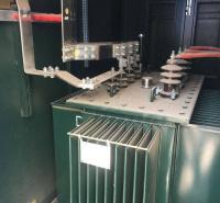 湖州废旧变压器回收免费评估价格电话-湖州专业配电房设备回收拆除公司
