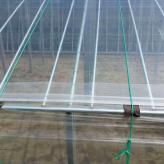 寿光透明塑料膜厂家直销