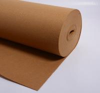 彩色涤纶无纺布家用装饰耐高温羊毛毡布可定制