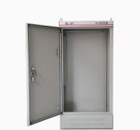 成套低压配电柜 不锈钢配电柜 防水配电柜现货供应