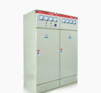 xl-21型低压配电柜 GGD配电柜 低压成套配电柜定做