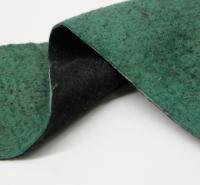 包树布 鑫贸园林裹树布包树布 树木防寒布