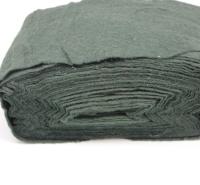 包树布 鑫贸保温保湿布树木防寒布 缠树带 裹树布