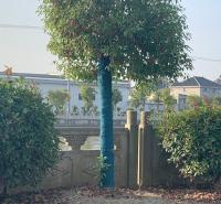 包树布 鑫贸裹树布 植物养护带 树木包杆材料