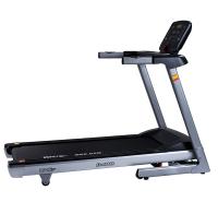 万年青跑步机 型号齐全 家用 健身房 支持定制 厂家批发