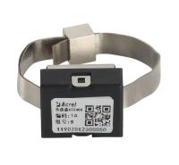 安科瑞开关柜无线测温ATE400无源迷你型无线测温传感器