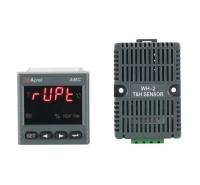 安科瑞WHD48-11端子箱用温湿度控制器