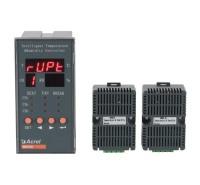 安科瑞WHD46-33多回路温湿度控制器 面板嵌入式安装