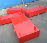 高温磁铁生产厂家