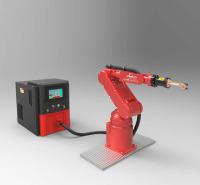 铜管焊接工艺方法介绍 铜编织线焊机设备精选厂家 聚艺格铜管焊接