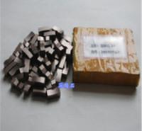 重庆金刚石钻头直销 金刚石钻头厂家 钻霸金刚石钻头