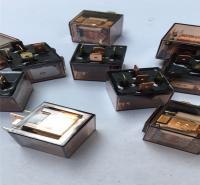 小型断电器 断电器厂家 兴鑫汽配批发各种小型断电器