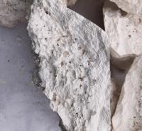 厂价直销蜂窝状无水氯化钙 94% 管道除湿专用