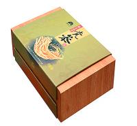 郑州包装盒生产厂家   华润