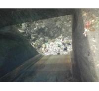 河北箱包销毁销毁处理流程 钥匙包官方指定销毁单位