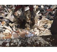 上海普陀区乳制品销毁销毁流程 高钙奶报废销毁方案
