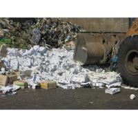 北京宣武区 乳制品销毁官方认可销毁机构 奶酥制度规范企业