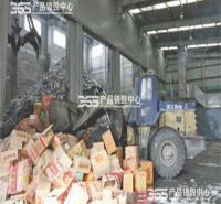上海市报废销毁奶品回收销毁公司 回收清仓奶粉怎么选择销毁公司