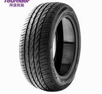 高性能轮胎 轮胎品牌 255/45ZR18高性能轮胎