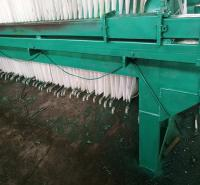 练泥机厂家常年供货练泥机真空炼泥机 滤泥机