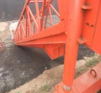真空练泥机厂家供货练泥机 滤泥机