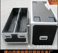 厂家销售 航空箱 全铝旅行箱
