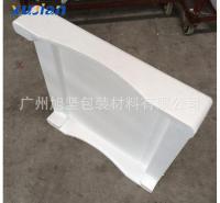 【成型泡沫】定做环保隔音泡沫包装 定制广州成型泡沫内村材料