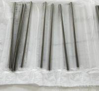 销售钽棒 高温环境耐酸碱钽管 钽加工件来图可订做