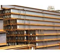 工字钢 兴仟源 q235d 专门用途钢 优质供应 房地产