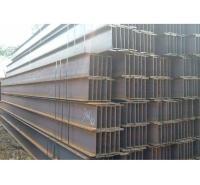 工字钢 兴仟源 不锈钢工字钢 10-63b 市场供应 地铁建设