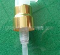 【厂家直销】供应24/410粉定泵 左右锁 乳液泵 批发