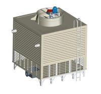 专业冷却系统上门安装 水冷却系统上门安装