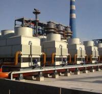 沈丘永达冷却系统品质优良 水冷却系统批发零售