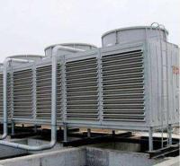 专业冷却系统批发零售 循环冷却系统欲购从速