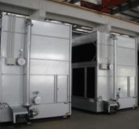 加工定制冷却系统厂家直销 水冷却系统上门安装