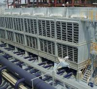沈丘永达冷却系统批发零售 循环水冷却系统批发零售