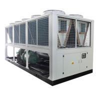 全国供应冷却系统厂家送货上门 循环水冷却系统厂家送货上门