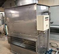 沈丘永达冷却系统生产厂家 水冷却系统批发零售