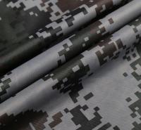 厂家批发400D长丝牛津布 定做长丝牛津布PVC压延面料长丝牛津布