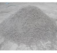 无机玻化微珠保温防火砂浆 硅酸铝砂浆价格