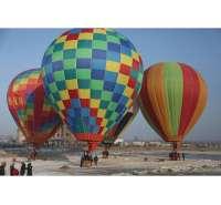 全国热气球出租租赁