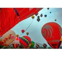 热气球租赁价格热气球出租价格热气球价格