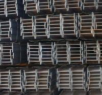工字钢 兴仟源 q355b q235b 厂家 钢结构厂房