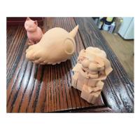 手板产品定制 塑胶玩具手板加工 3D打印手板模型价格