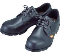 TRUSCO中山安全鞋TJA-23.5安全鞋杉本供应