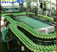 茶饮料果酒酵素果汁饮料生产线 玉米汁饮料生产线 椰子汁酸奶牛奶饮料生产线
